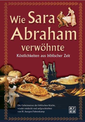 Das Kochbuch der Kochbücher