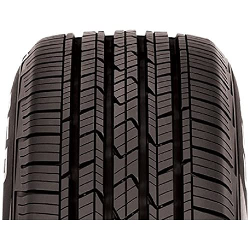 Cooper Cs3 Touring >> Cooper Cs3 Touring Radial Tire 195 60r15 88h 80 Off Holly Haven Com