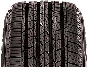 Amazon Com Cooper Cs3 Touring Automotive >> Amazon.com: Cooper CS3 Touring Radial Tire - 195/60R15 88H ...