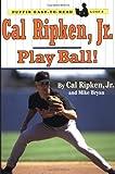 Cal Ripken, Jr., Cal Ripken and Mike Bryan, 0141301848