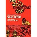 Mathematical Puzzles of Sam Loyd