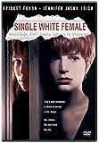 Single White Female (Bilingual)