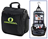 University of Oregon Toiletry Bags Or Hanging UO Shaving Kit