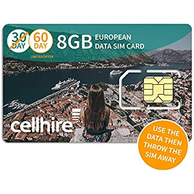 cellhire-prepaid-4g-europe-data-sim-1