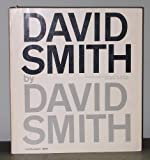 img - for David Smith book / textbook / text book