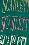 Scarlett par Ripley/Alexandra