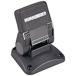 Humminbird 740036-1 Mc W Mount Cover