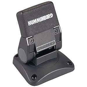 Hummibird MC W Mount Cover