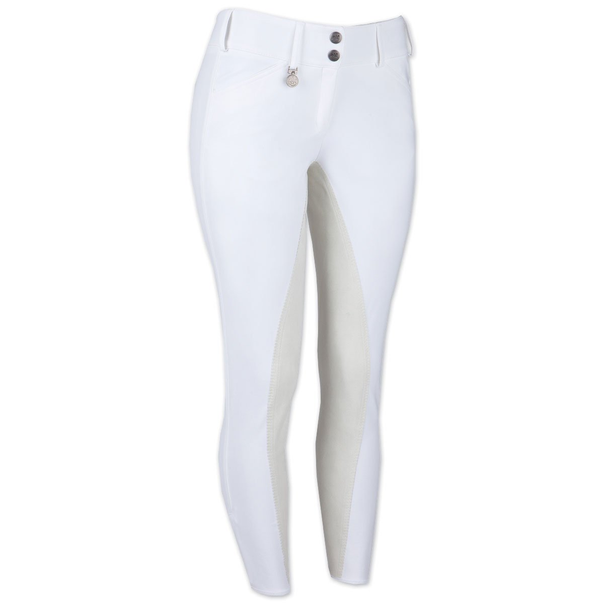 Pikeur - ladies waisted breeches with fullseat CINDY