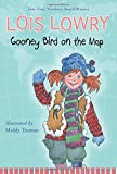 Gooney Bird on the Map (Gooney Bird Greene)