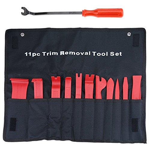 AOMAX Panel Removal Tool pcs product image