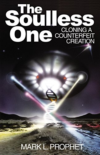 The Soulless One: Cloning A Counterfeit Creation