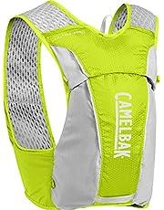 CamelBak Ultra Pro Bike Vest