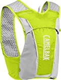 Camelbak Running Vests - Best Reviews Guide