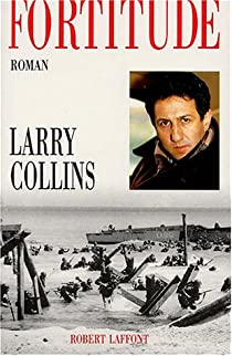 Fortitude par Collins