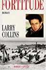 Fortitude par Larry Collins
