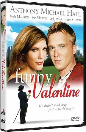 funny valentine - Funny Valentines Movie 1999 Watch Online