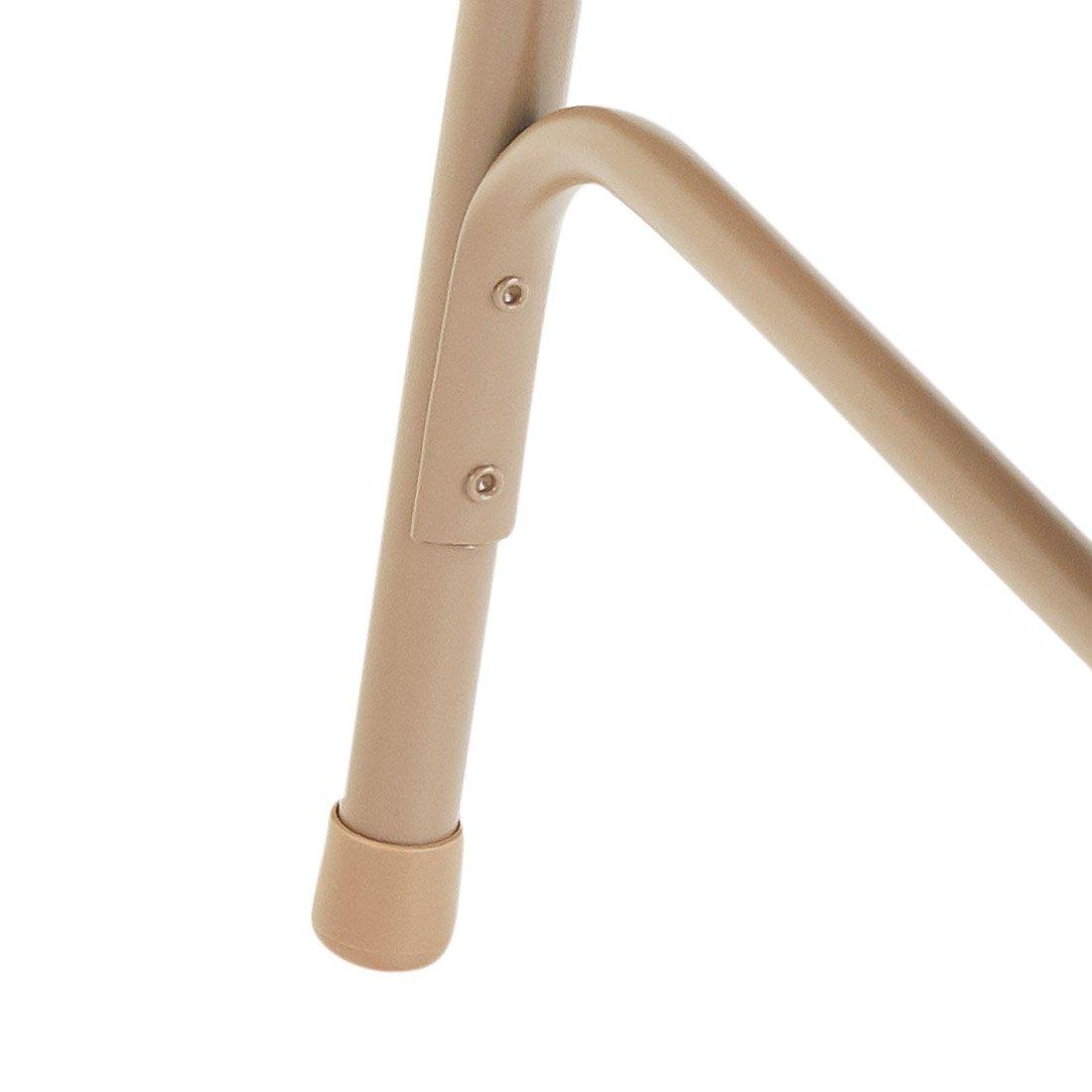 Amazon.com: Sillas plegables de tela premium, de National ...
