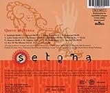 Setona, Queen of Henna