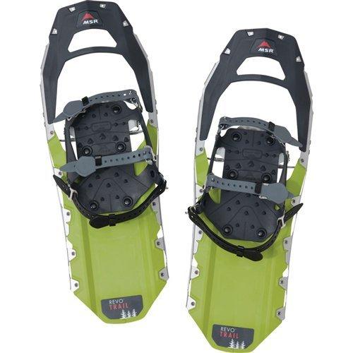 MSR Men's Revo Trail Snowshoes