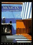 Mexican Contemporary, Herbert Ypma, 1556705573