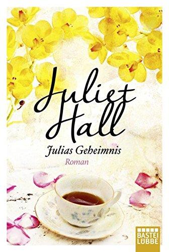 julias-geheimnis-roman