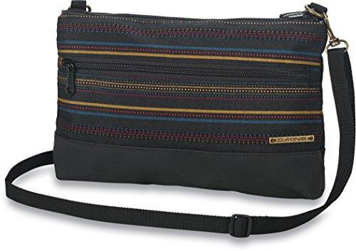 Dakine Jacky Shoulder Bag Fern