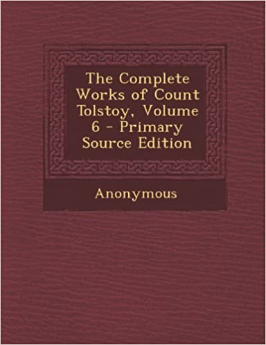 http://o-heelslibrary ml/resource/download-free-epub-textbooks-sedvlii