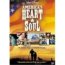 America's Heart & Soul (2006)
