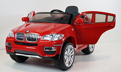 New 2015 Licensed Bmw X 6 Buy New 2015 Licensed Bmw X 6 Products