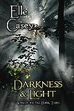 War of the Fae: Book 3, Darkness & Light (Volume 3)