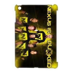 iPad Mini Phone Case WWE F5L8397