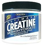 Cheap Biochem Creatine Monohydrate, 325-gram