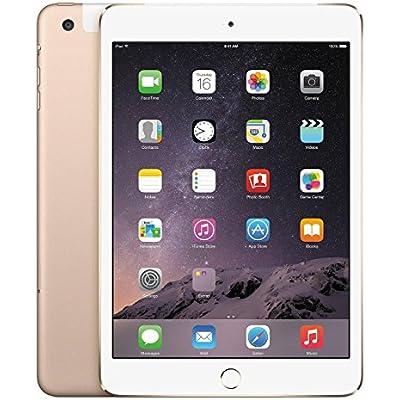 apple-ipad-mini-3-64gb-4g-wi-fi-unlocked