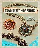 Bead Metamorphosis: Exquisite Jewelry from Custom Components
