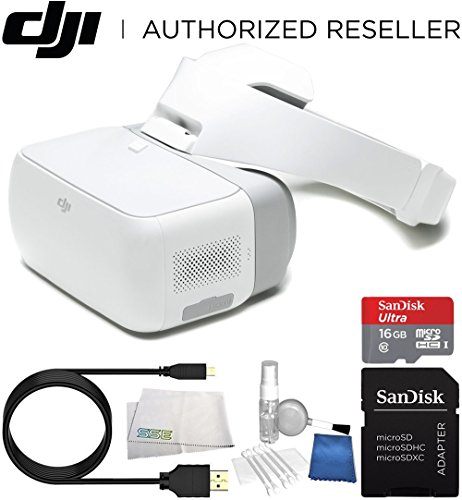 propel toy helicopter instructions with Dji Goggles Fpv Headset Starters Bundle on Dji Goggles Fpv Headset Starters Bundle moreover Awesome Aerospace Science likewise 6918260 together with