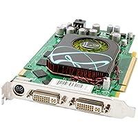 40X5298 Lexmark System Board t644n Network rip t644dtn x646ef Mfp