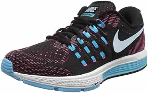 5373820819e2 Shopping Shoe Size  3 selected - Athletic - Shoes - Women - Clothing ...