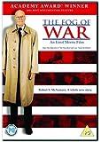 The Fog Of War [DVD] [2004]