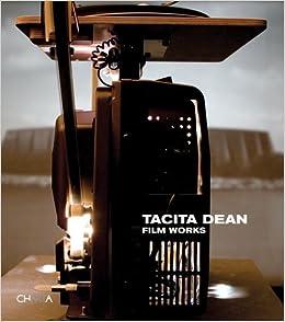 Book Tacita Dean: Film Works by Briony Fer (2008-01-01)