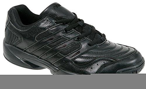 Panter 507001700 - Atletico 700 nero formato: 42