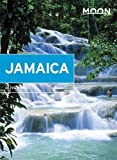 Moon Jamaica (Travel Guide)