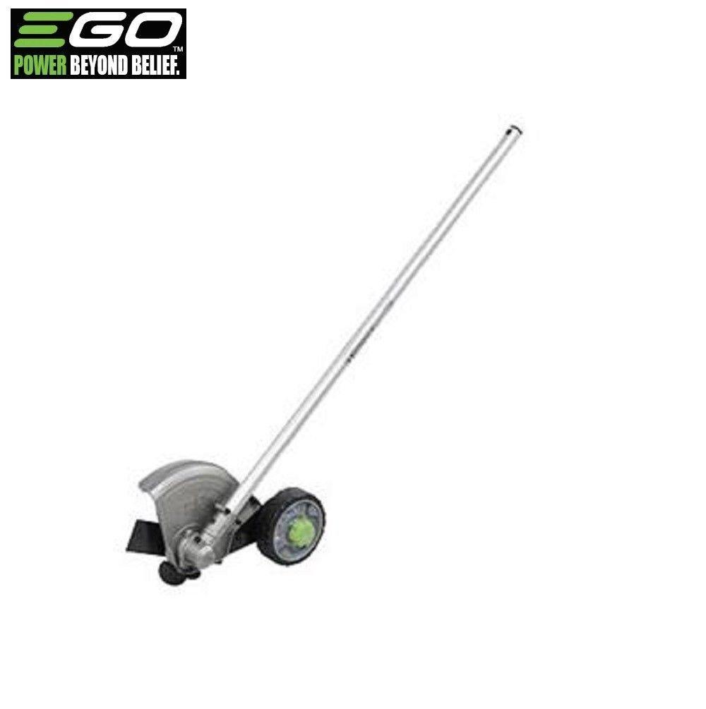 Ego EA0800 MULTI-TOOL LAWN GARDEN EDGER ONLY FITS 56 V MULTI TOOL