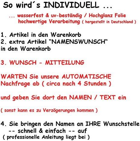 alles-meine.de GmbH 3 TLG. Set: elektronische SCHALL Zahnbürste - Hello Kitty - Schallzahnbürste - incl. Zahnbürstenhalter & extra Bürstenkopf / Aufsatz - Kinder & Baby / Bat..