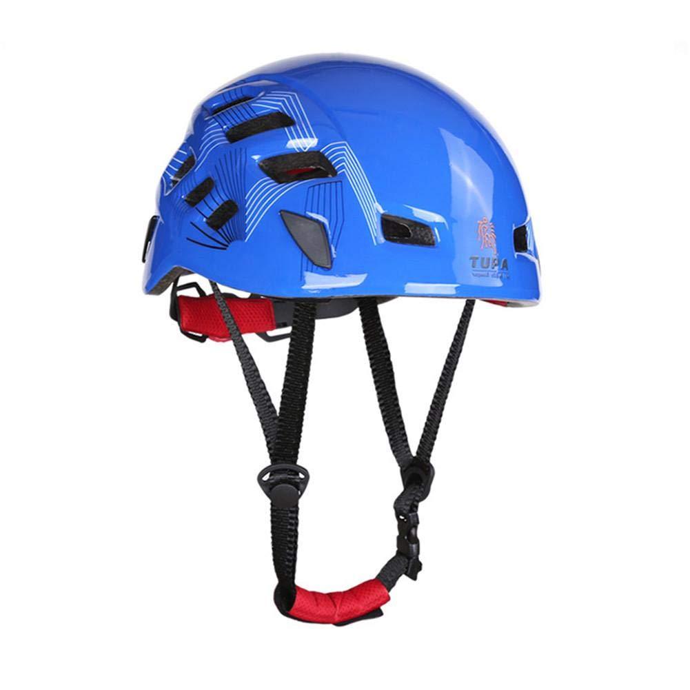 Uomini Donne Bicicletta Casco Strada Strada Ciclismo Casco di Sicurezza Traspirante Sport Outdoor Casco di Pattinaggio,Blue ZWYY Casco della Bicicletta