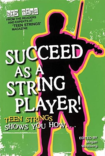 String Players - 3
