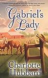 Gabriels Lady
