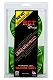 ESI Grips RCT Road/Cyclocross/Triathlon Wrap, Green