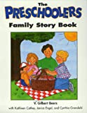 img - for The Preschoolers Family Story Book (Children) book / textbook / text book