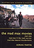 The Road Warrior SoftCover Book